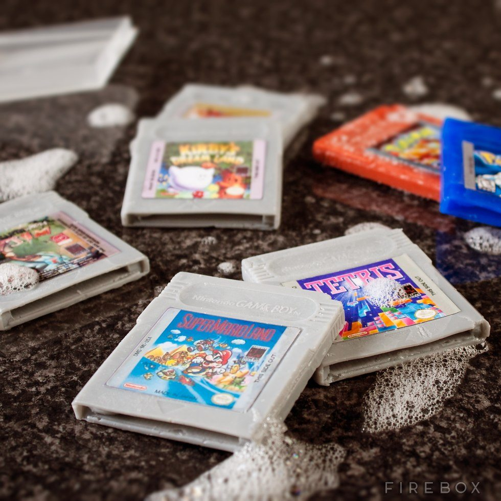 Game+Boy+Cartridge+Soaps