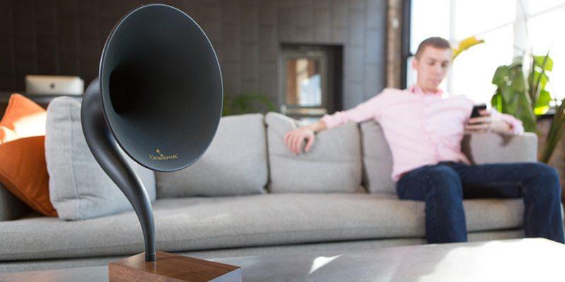 Gramovox-vintage-sound-modernized