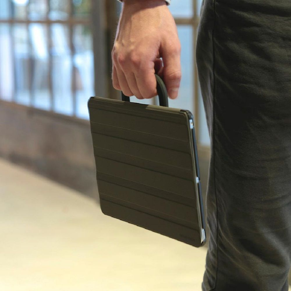 Gripster Wrap Mini for the iPad Mini