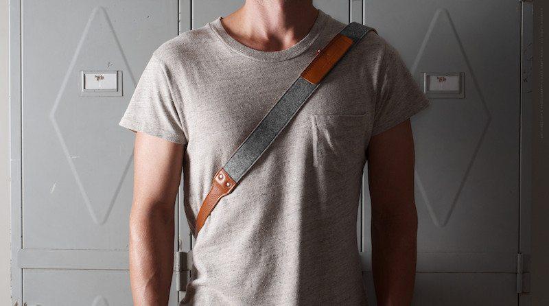 Hang-Camera-Strap-07@2x