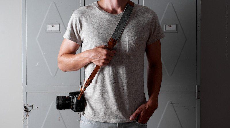 Hang-Camera-Strap-10