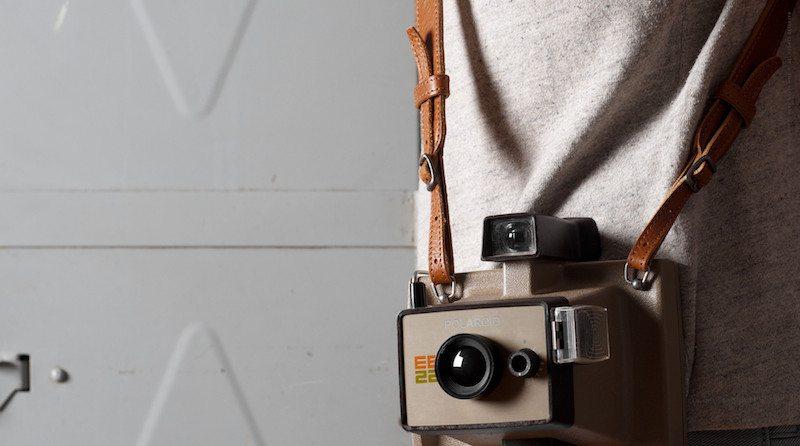 Hang-Camera-Strap-11@2x