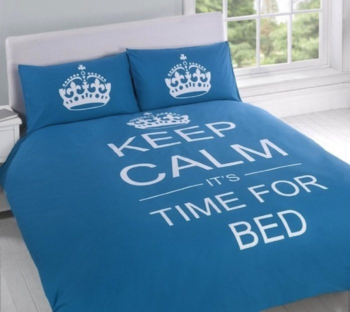 Keep-Calm-Its-Time-For-Bed