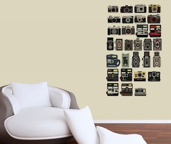 pixel-perfect-camera-decals