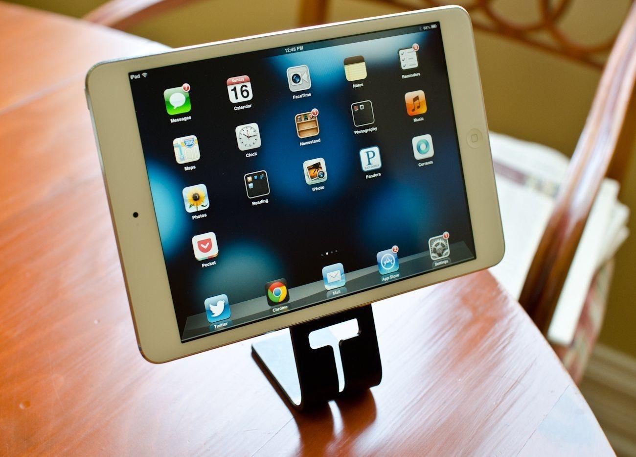 SETA Smartphone Stand