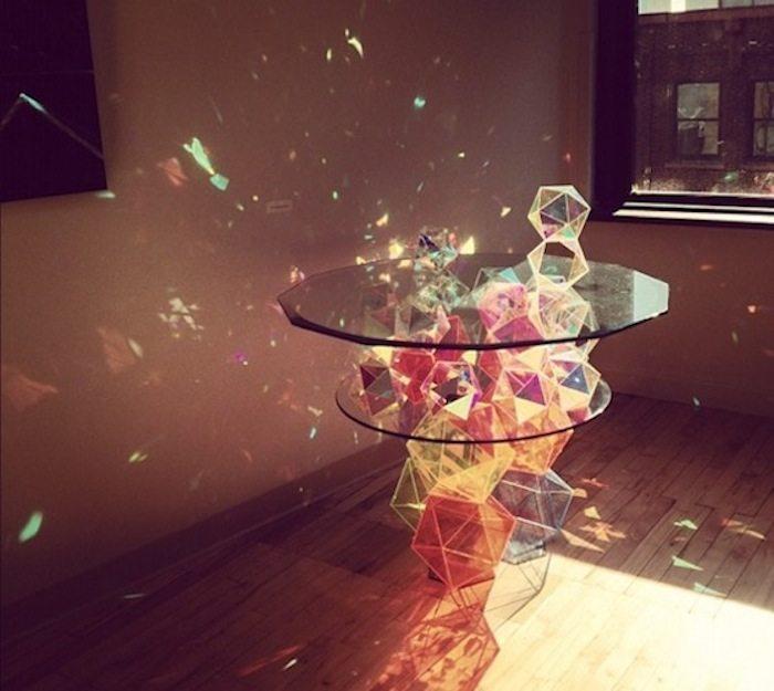 Sparkle-Palace-Cocktail-Table