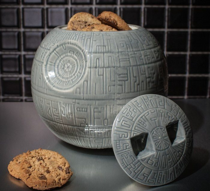 Star-Wars-Death-Star-Cookie-Jar