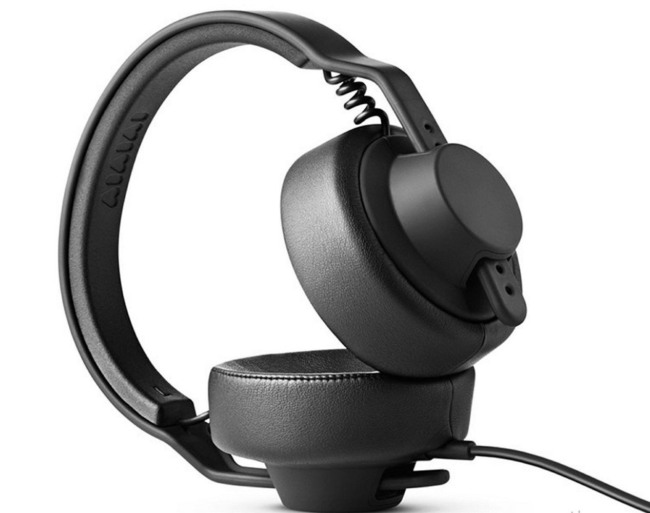 TMA-1 DJ Headphone