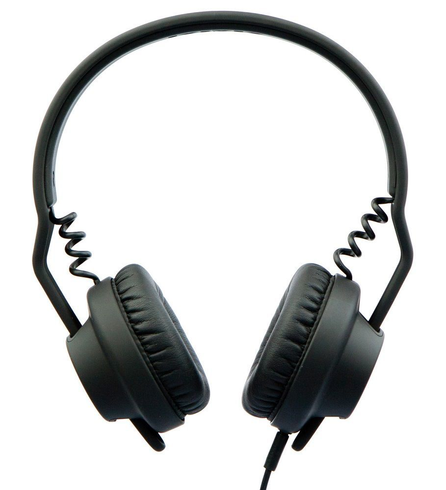 TMA-1 DJ Headphone