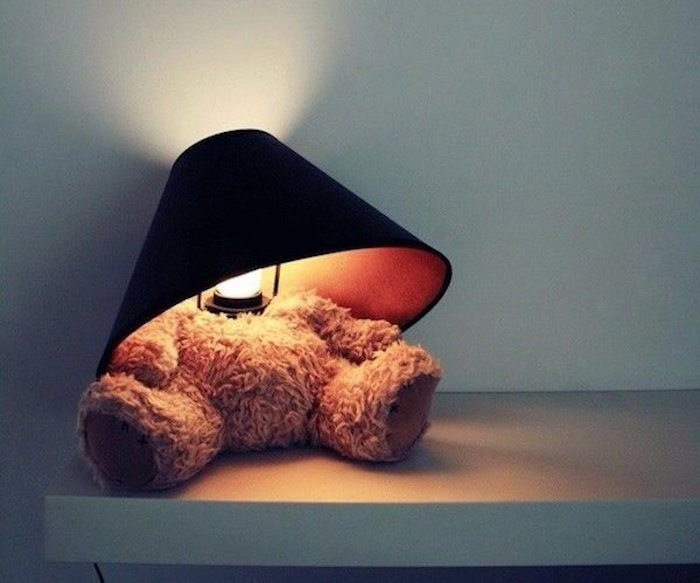 Teddy-Bear-Lamp-From-Suck-UK