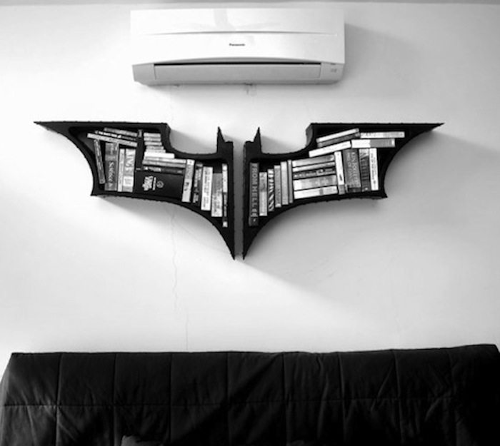 The-Dark-Knight-Bookshelves