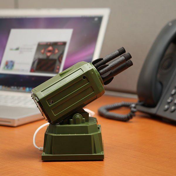 USB+Rocket+Launcher