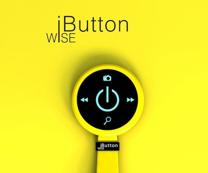 Wise-Button-01