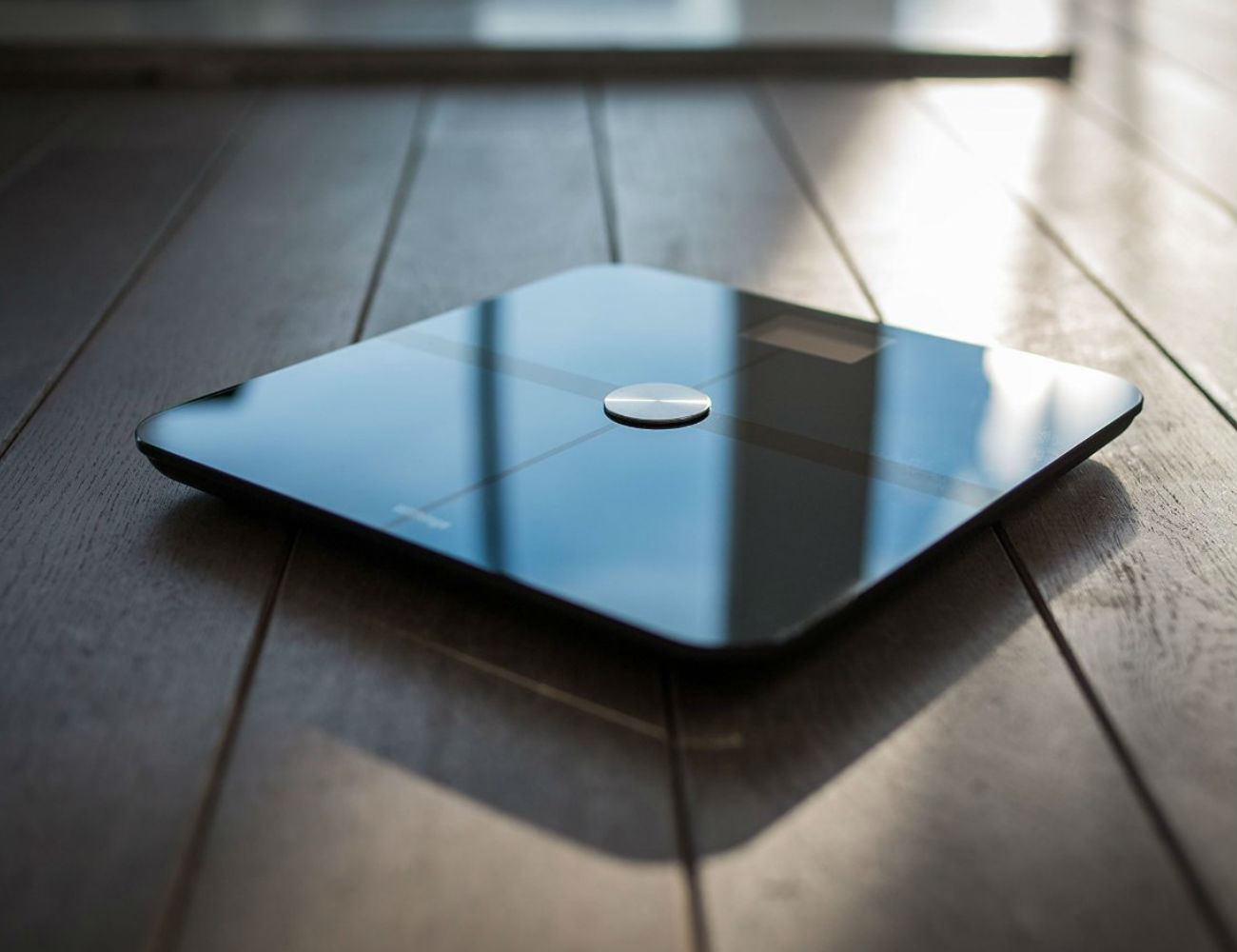 Withings+WS-50+Smart+Body+Analyzer