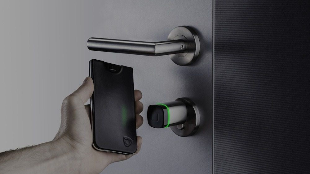 Smart Home Automation Must Have Gadgets
