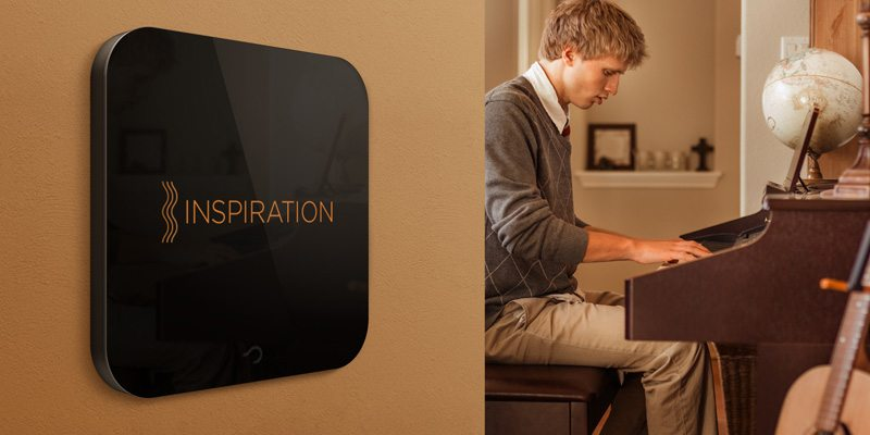 goldee-smart-home-gadget-like-never-before