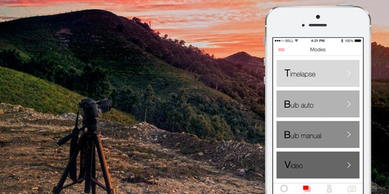 MaxStone-advanced-photography-for-professionals