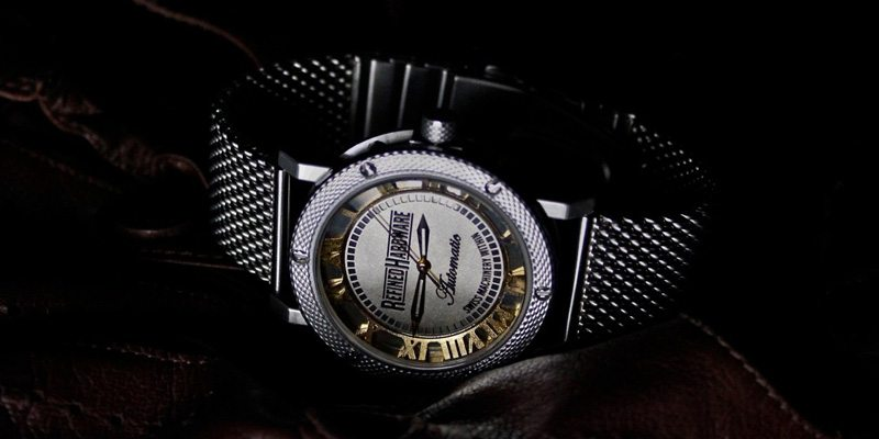 robber-baron-watch