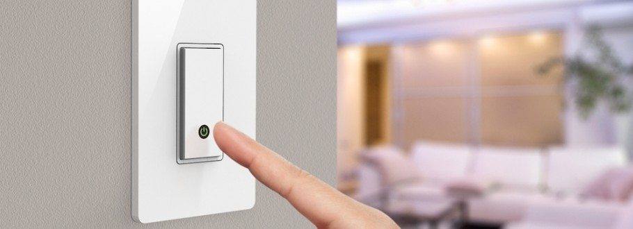 Smart Home Automation — Must Have Gadgets