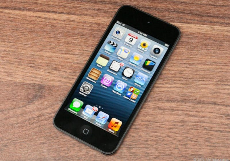 Apple_iPod_Touch_5thgeneration_35440713_35453091_01_620x433