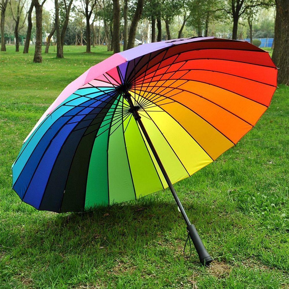Color+Wheel+Umbrella