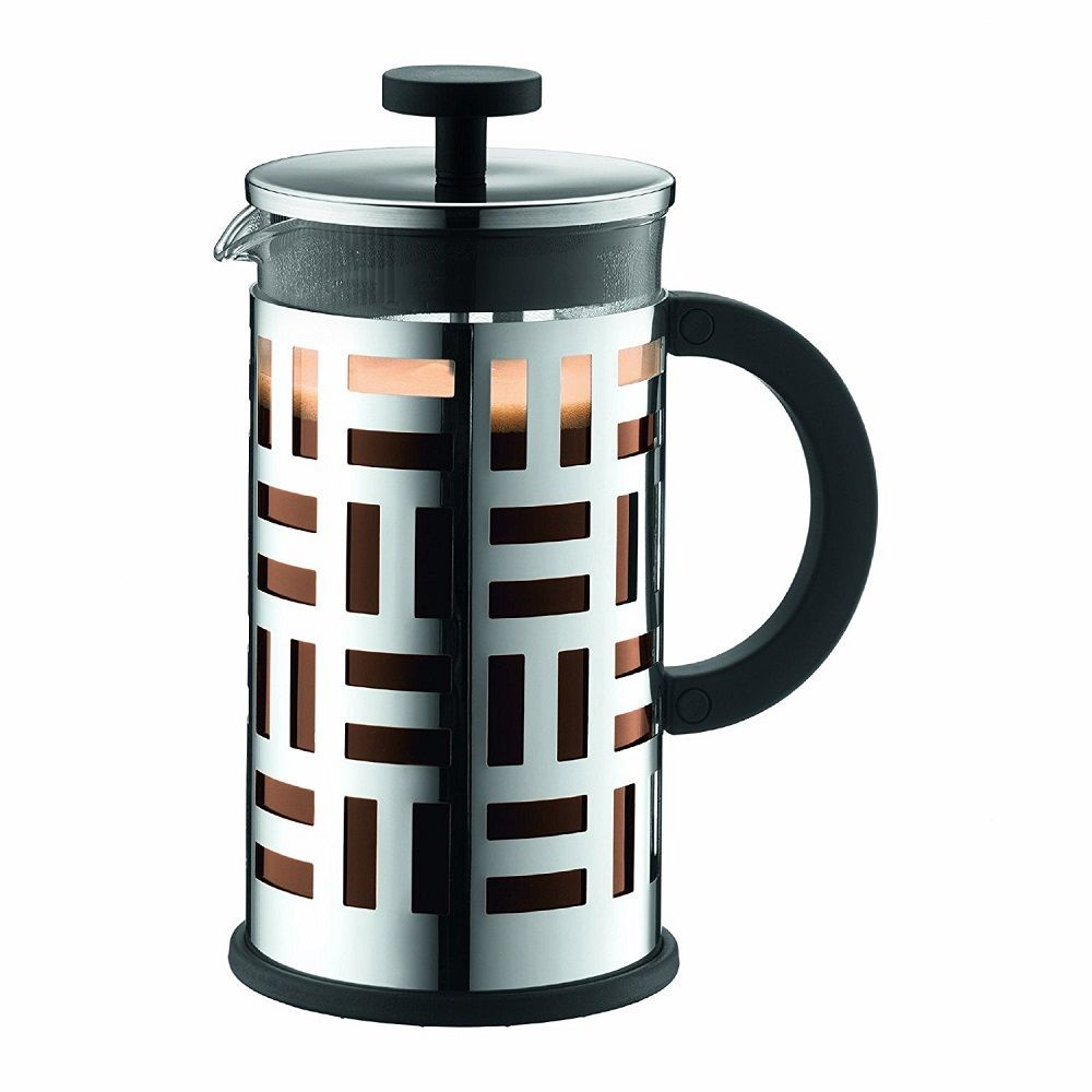 Eileen 8 Cup French Coffee Press Coffeemaker
