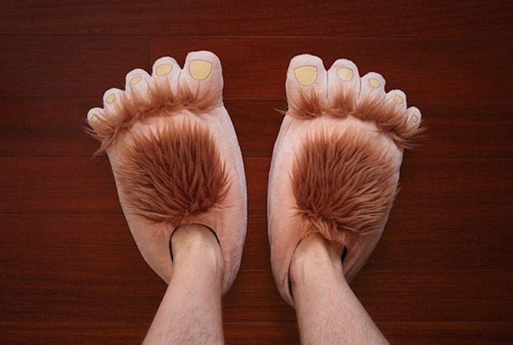 Furry+Adventure+Slippers