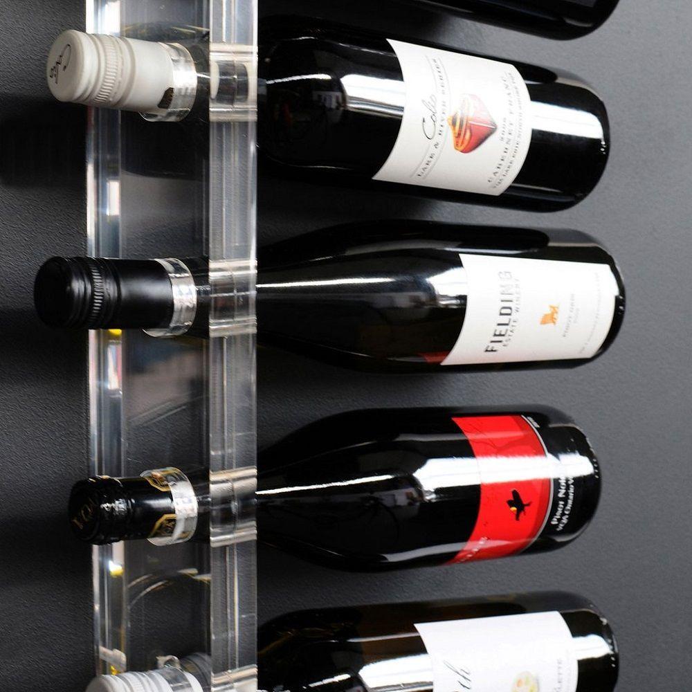 Gus+Modern+Acrylic+Wine+Rack
