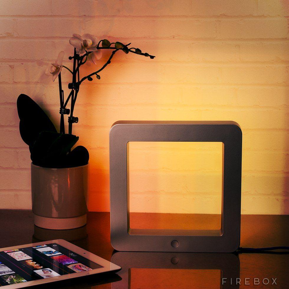 Holi+Smart+Mood+Lamp