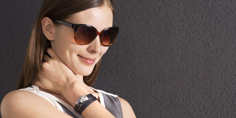JUNE-smart-bracelet-for-women