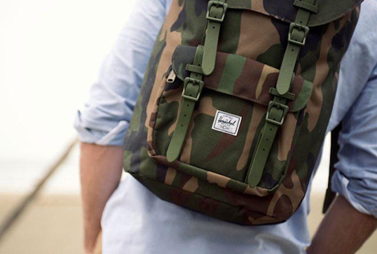 Little+America+Backpack