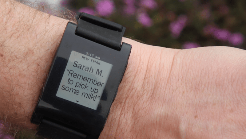 Pebble_watch_email_1