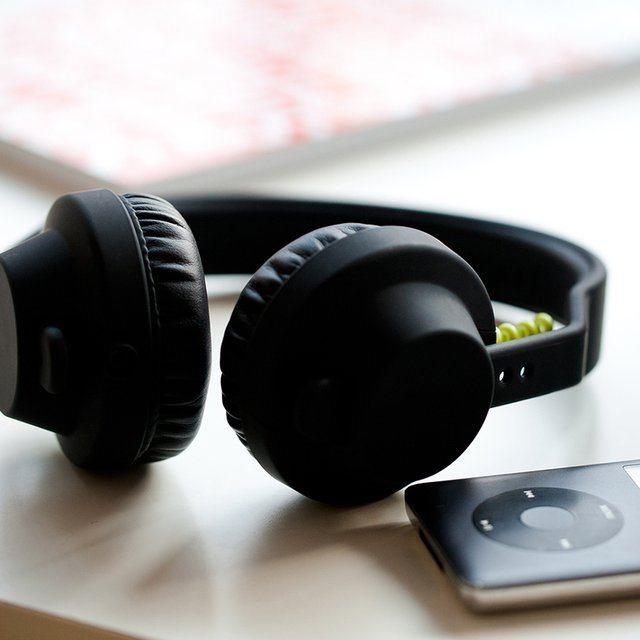 TMA-1 DJ Headphones – BeatPort Edition