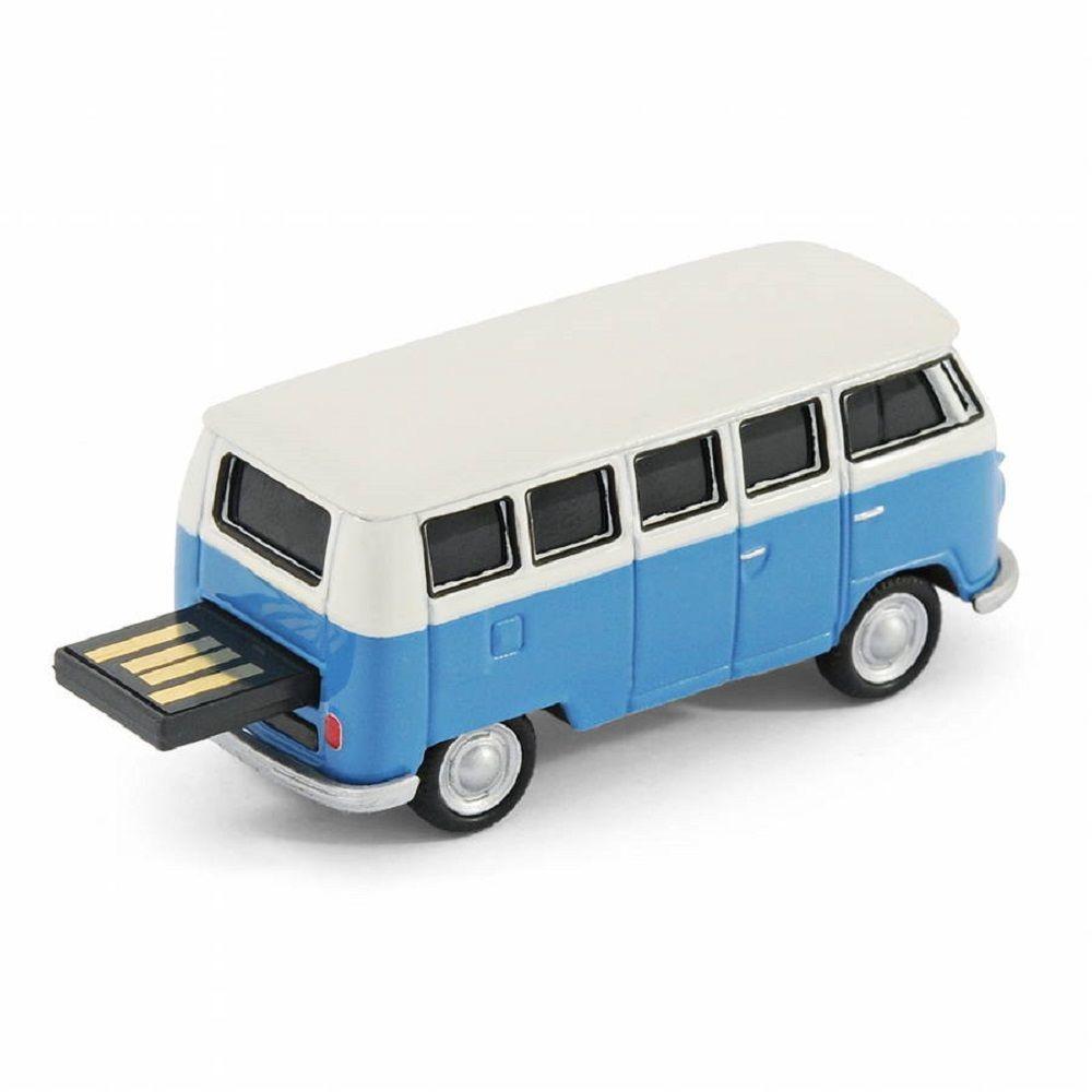 VW Camper Van Memory Stick