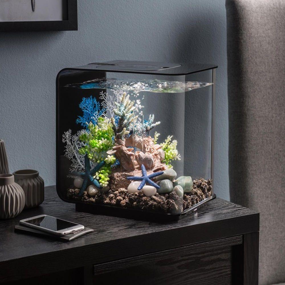 BiOrb+Flow+Aquarium