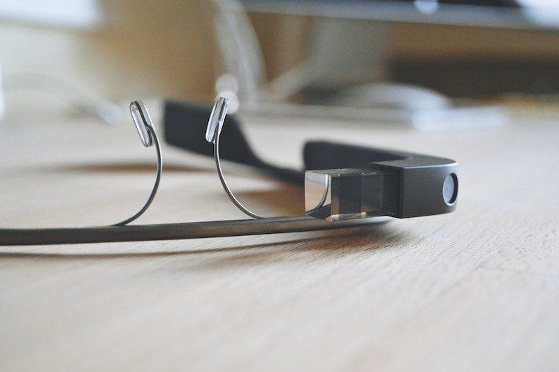cool gadgets the gadget flow