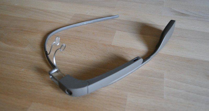 google glasses tgf