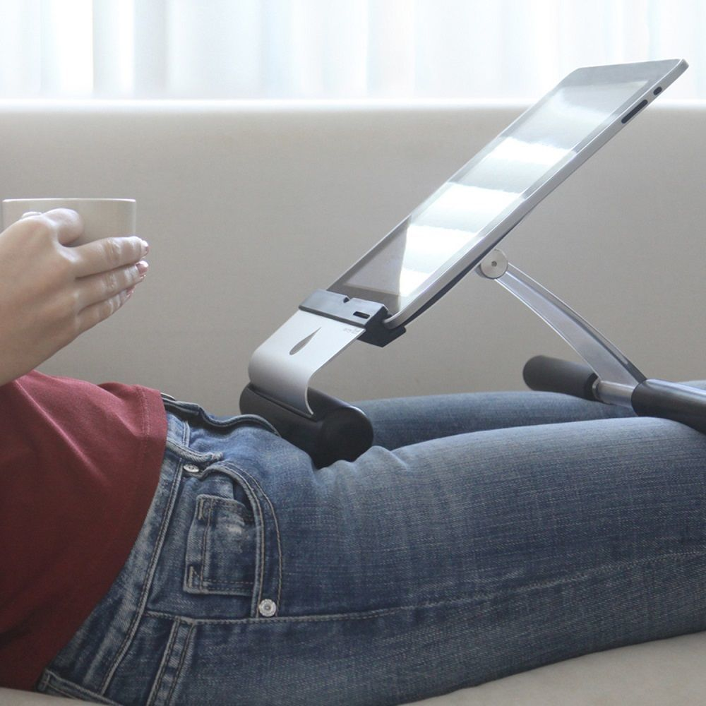 iRest Stand for iPad and Kindle