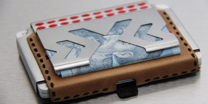 pyramid-wallet-designed-by-you