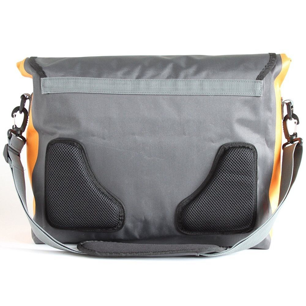 Aquapac® Stormproof Messenger Bag