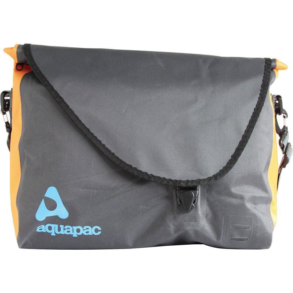 Aquapac® Stormproof Messenger Bag