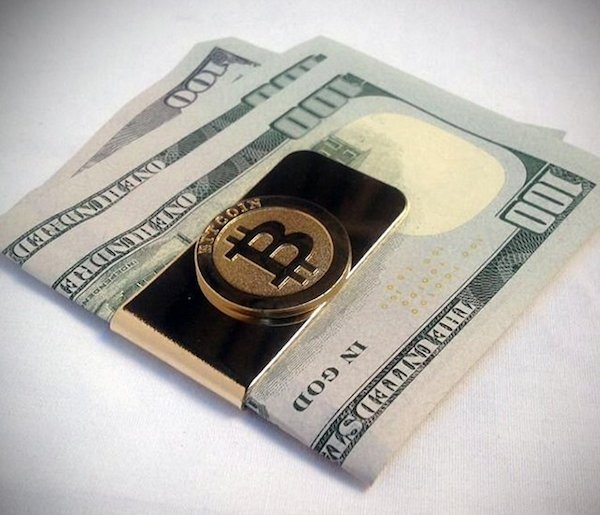 bitcoin-money-clip