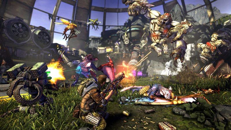 Borderlands-2-Gets-New-DLC-on-PC-via-Steam-2
