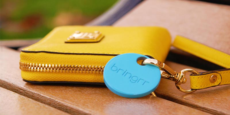 Bringrr-Tags-attach-to-your-devices-and-never-forget-to-carry-them
