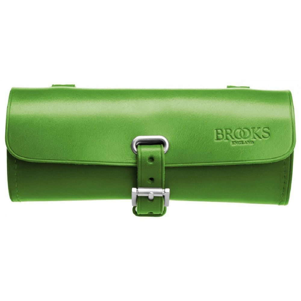 Brooks Saddle Challenge Tool Bag