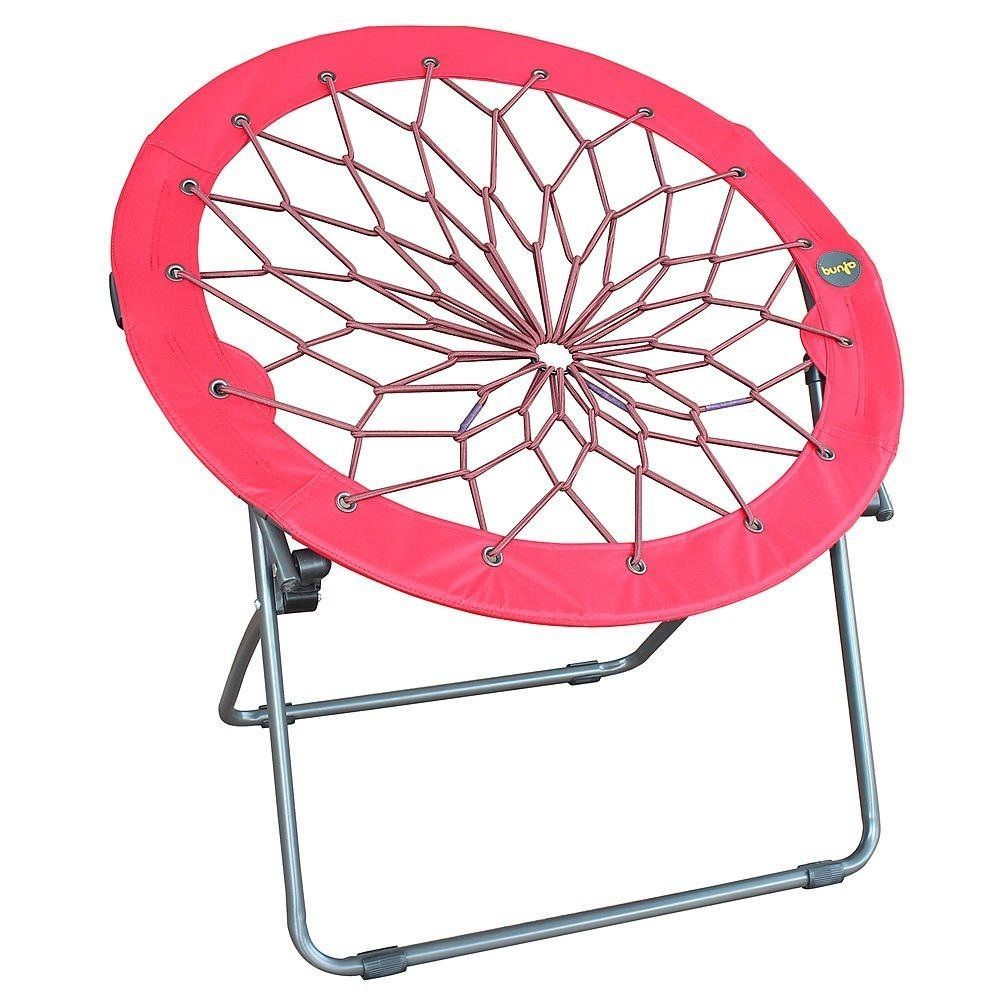 Bunjo Bungee Chair