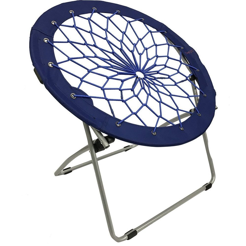 bunjo bungee chair gadget flow