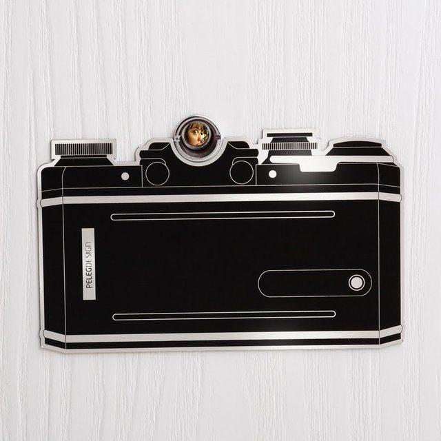 eye-spy-peephole-camera-sticker-door-decor-decal