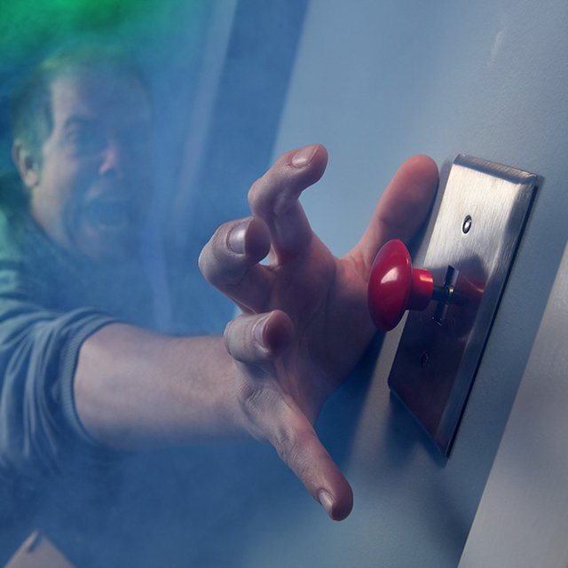 panic-button-light-switch