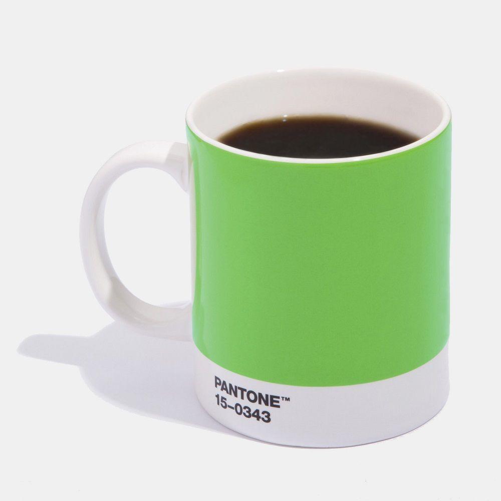 Pantone+Universe+Mugs